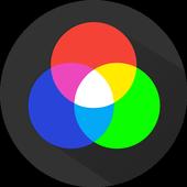 Light Manager - LED Settings 12.4.5