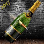 Bottle Shoot 3D Shooting Range 1.0.4