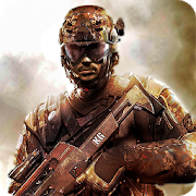 Civil War Black Ops SWAT Team 1.0.5