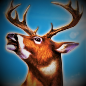 Deer Hunter Crazy Deer Hunting 1.0.7