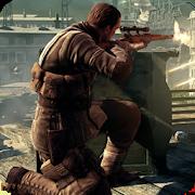 Sniper Assassin World War Game of Sniper Shooter 1.0.3