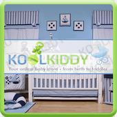 Kool Kiddy 1.0