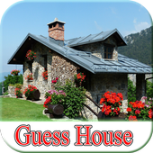 Quiz The House Games 1.0
