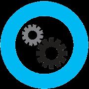 Mini Wordlist Generator 3 0 APK Download - Android Tools Apps