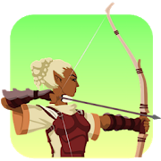 100 Arrows 2.0.0.3