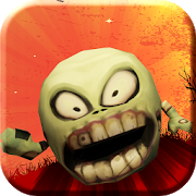 Zombies And Monster Fight 2017 1.0