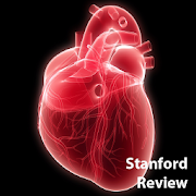 USMLE 2 Stanford Review Course 1 14 APK Download - Android Medical Apps