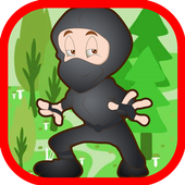 Ninja Adventure Classic 1.0