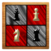 WiFi Chess 1.7