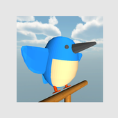 KUC Turning Bird 3D 1.4.1