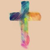 Kumpulan Renungan Kristen 1.1