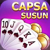 Capsa Susun (Free Online) 1.0.1