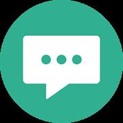 eTalk Tablet v1.0