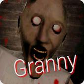 granny scary horor 2.0