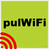 pulWiFi Manager 6.21