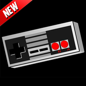 Emulator for NES PRO 2017 2.0