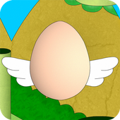 Flying Egg 1.1