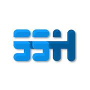 SSH Remote Exec Premium 1 9 15 APK Download - Android Tools Apps