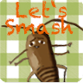 Insect Smasher 1.07