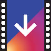 Video Downloader for Facebook and Instagram 2 7 1 APK