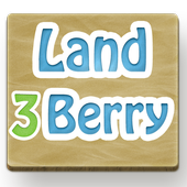 Land 3Berry 4.0.2