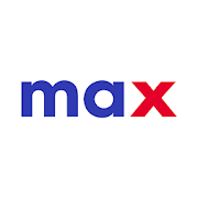 Max Fashion Middle East 6.8