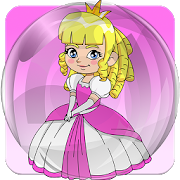 Toddler Princess Pop 1.1