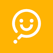 Askr Pro for Curious Cat 1 6 3 0-paid APK Download - Android Social Apps