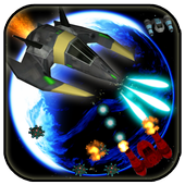 Air Attack Fighter 3D 1.0