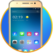 I Phone 7 Launcher And Theme 1 2 6 4 APK Download - Android