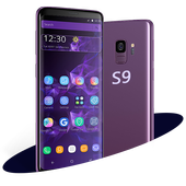 Neat Theme for Galaxy S9 1 1 2 APK Download - Android