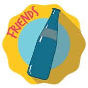 Spin the Bottle for Friends! 5.0.1