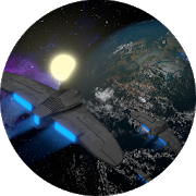 Starship Shooter 1.1.0