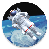 Space gravity 1.1