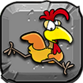 Jumpy Roost 3.1.4