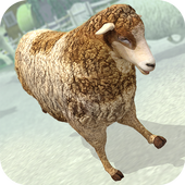 Sheep Racing Adventure Game 3D 1.0.0