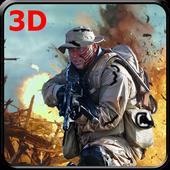 IGI Last Commando on Mission death war zone 1.0.1