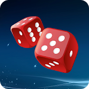 Everybody Dice 1.1