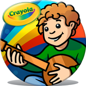 Crayola Color, Draw & Sing 1.0.55