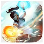 Legend warrior kora adventure 1.0