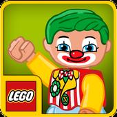 LEGO® DUPLO® Circus 1.2.0
