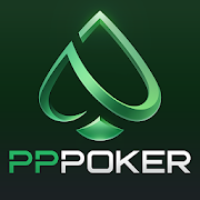 PPPoker-Free Poker&Home Games 2.7