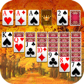 Spider Solitaire 1.0.0