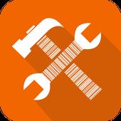 IMEI Tools 🔨(Free) 8.0