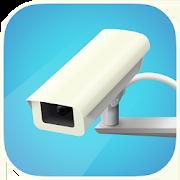 Speed Camera Radar 3.0.9