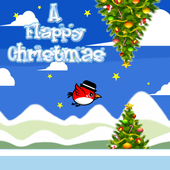 A Flappy Christmas 1.1