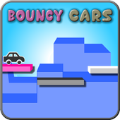 Bouncy Cars 1.1