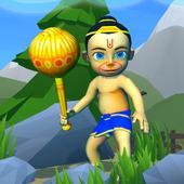 The Adventures of Hanuman 1.7