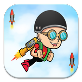 Fly Kids Adventure 1.4