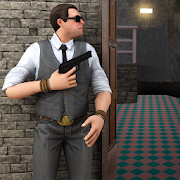 Secret Agent Spy Survivor 3D 1.0